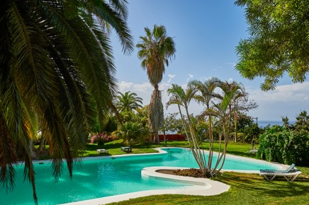 Finca_Tropical_Pool