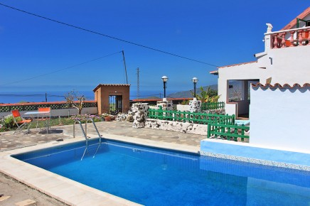 Casa_las_Vistas_Pool